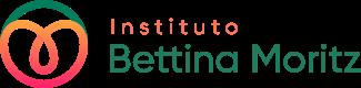 Logotipo do Instituto Bettina Moritz